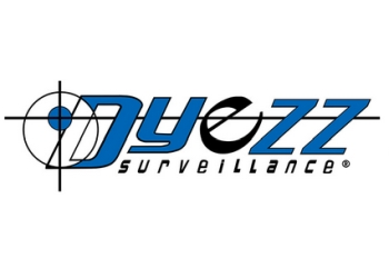 El Paso security system Dyezz Surveillance and Security