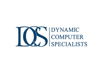 Moreno Valley it service Dynamic Computer Specialists