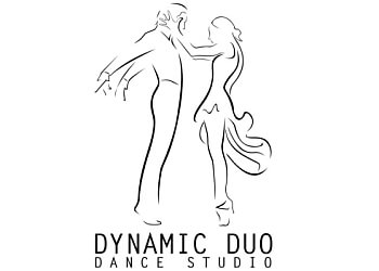 Dynamic Duo Dance Studio