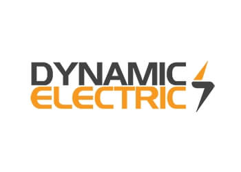 Escondido electrician Dynamic Electric