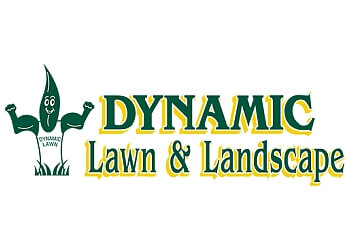 Sterling Heights lawn care service Dynamic Lawn & Landscape