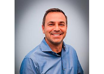 Greensboro it service Dynamic Quest