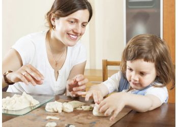 Scottsdale occupational therapist Dynamite Therapy
