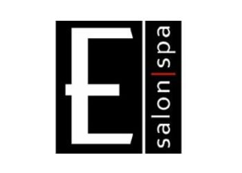 Bakersfield hair salon E Salon|Spa