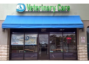 Norfolk veterinary clinic East Beach Veterinary Care and Housecalls, LLC.