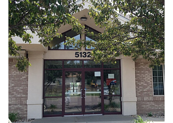 Sioux Falls acupuncture EBOM Clinic