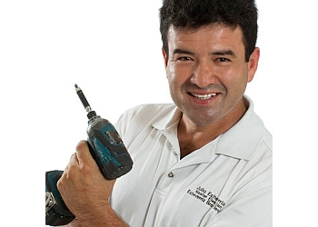 3 Best Electricians In Plano Tx Threebestrated