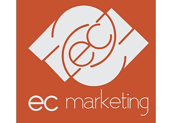Chula Vista advertising agency EC Marketing