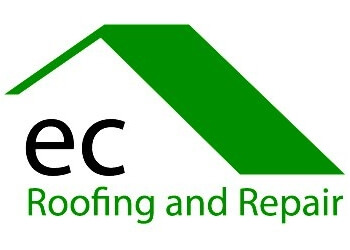 Long Beach roofing contractor EC Roofing and Repair