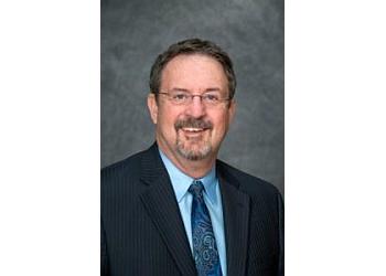Peoria immigration lawyer EDGAR WEER