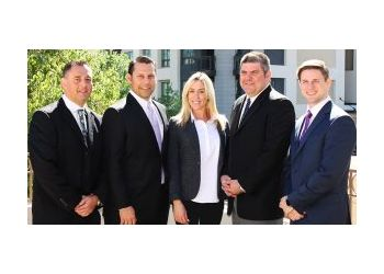 Miami property management EDGE Asset Management