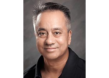 Thousand Oaks psychiatrist  ED S. JESALVA, MD