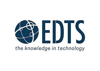 Augusta it service EDTS, LLC