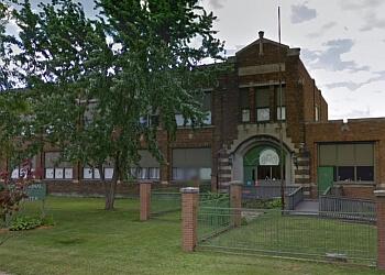 Lansing preschool EDUCATIONAL CHILD CARE CENTER