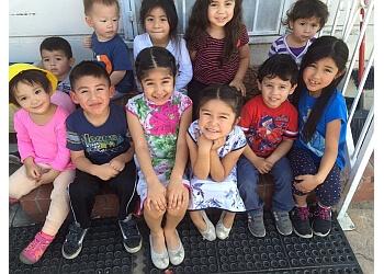 El Monte preschool EDUKARE DAYCARE/ PRESCHOOL