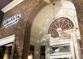 Cleveland french cuisine EDWINS Leadership & Restaurant Institute