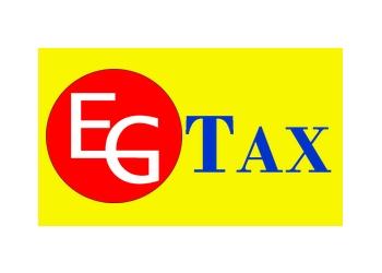 Buffalo tax service EG Tax