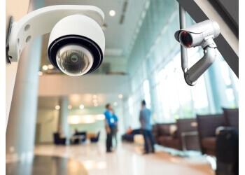 Elk Grove security system EGsecurity Pros