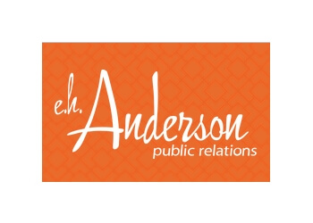 Waco advertising agency E.H. Anderson Public Relations