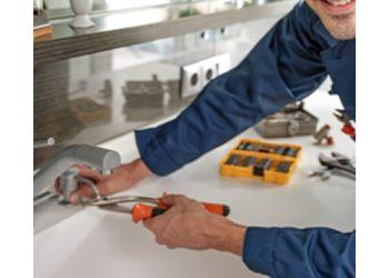Louisville handyman EH Remodeling II, Inc.