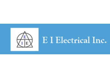 Honolulu electrician E I Electrical, Inc.