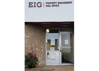 Minneapolis property management EIG Property Management