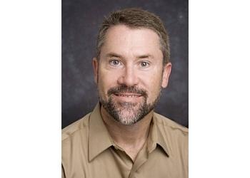 Nashville oncologist E. Kirk Barnes, MD