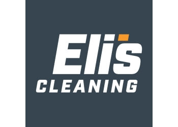 Minneapolis commercial cleaning service ELI'S CLEANING