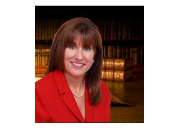 Palm Bay divorce lawyer ELISE SINGER