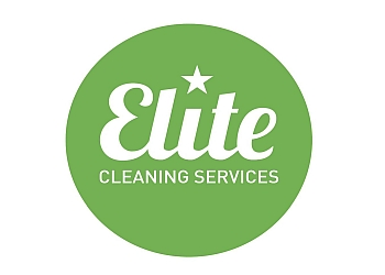 Santa Ana house cleaning service ELITE Cleaning Services