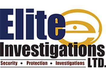 Yonkers private investigation service  ELITE INVESTIGATION