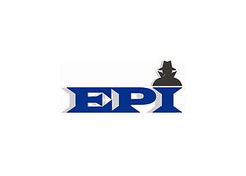 Hialeah private investigation service  ELITE PRIVATE INVESTIGATION BUREAU, INC.