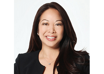 Garden Grove real estate agent ELIZABETH DO