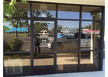 Elk Grove garage door repair ELK GROVE OVERHEAD DOOR & GATE