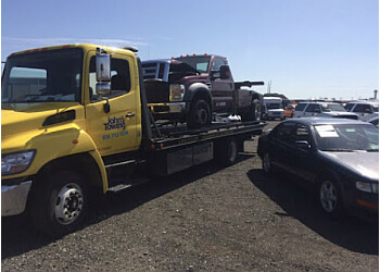 Elk Grove towing company ELK GROVE TOWING AND ROADSIDE ASSISTANCE