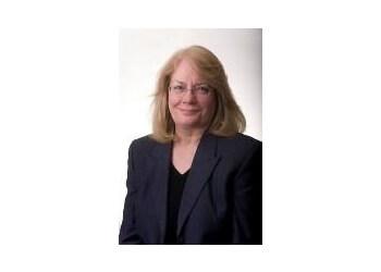 Warren medical malpractice lawyer ELLEN G. SCHREUDER