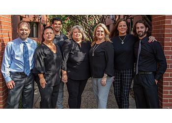 Irving property management ELLIS HomeSource