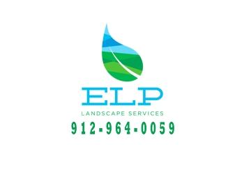 Savannah landscaping company ELP Landscape Services