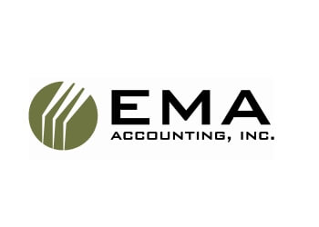 Anaheim accounting firm EMA Accounting, Inc.