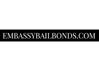 Newark bail bond EMBASSY BAIL BONDS, LLC