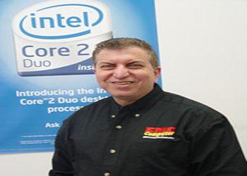 Sterling Heights computer repair EMC Computer