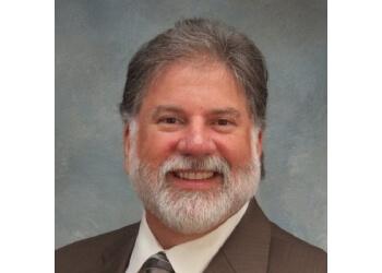 Cincinnati tax service EMC Financial Management Resources, LLC.