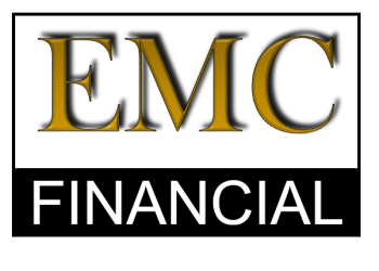 Cincinnati tax service EMC Financial Management Resources LLC