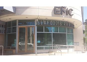 3 Best Seafood Restaurants In Los Angeles Ca Threebestrated