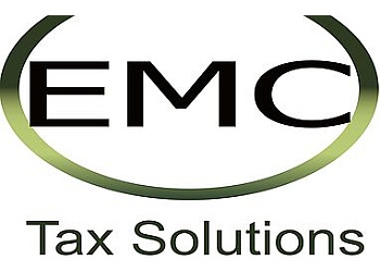 Murfreesboro tax service EMC Tax Solutions