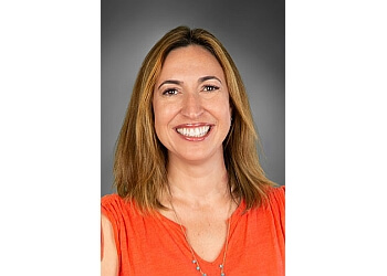 San Antonio rheumatologist Emily Triana Marx, MD - RHEUMATOLOGY ASSOCIATES OF SOUTH TEXAS