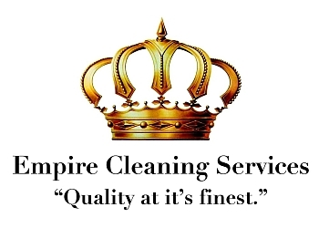 3 Best Commercial Cleaning Services In Sacramento Ca
