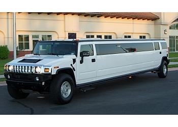 Sacramento limo service EMPIRE LIMOUSINE