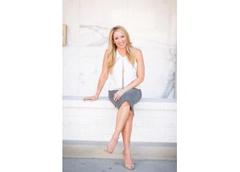 Simi Valley wedding planner ENCORE | Leslie Kaplan Event Design