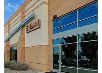 Gilbert flooring store ENMAR Hardwood Flooring